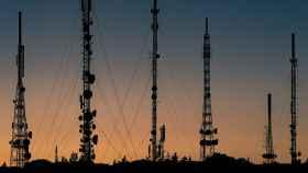 La guerra del 5G cada vez más cerca: la industria TIC no moviliza a las operadoras