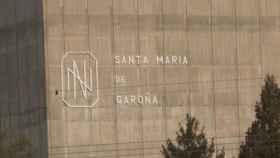 central nuclear garona burgos 1