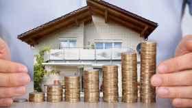 Cuidado al contratar una hipoteca inversa: He tenido que pagar 800.000 euros para cancelarla.