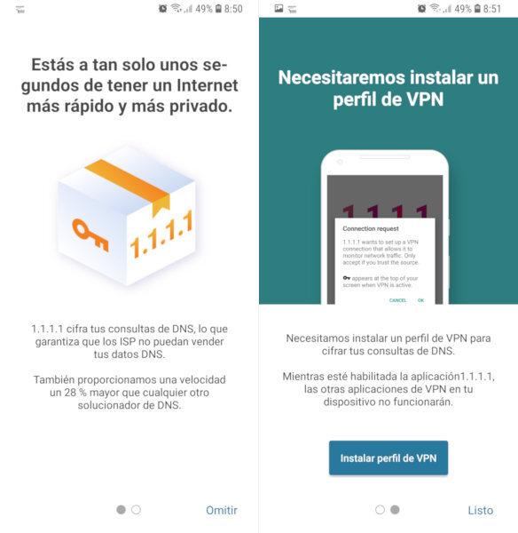 cloudflare ip 1