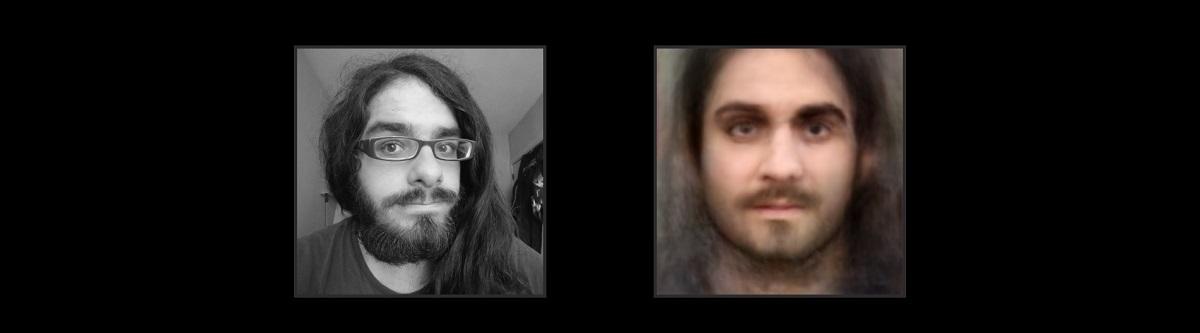 Retratos Inteligencia Artificial 3