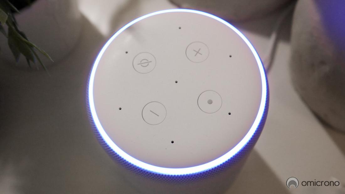 Amazon Echo analisis-008