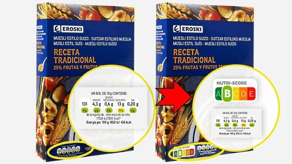 Nutriologia-Supermercados-Alimentacion-Sanidad-Nutricion_352726675_105639725_1706x960