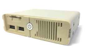 PC Classic 2