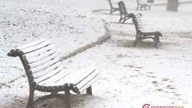 valladolid-frio-invierno-navidad-9