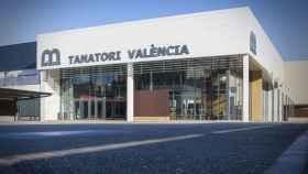 La Generalitat Valenciana rectifica y no prohibirá incinerar a los obesos