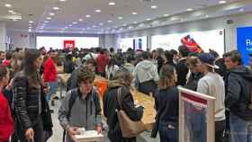 Xiaomi en España y en el mundo: estas son sus meteóricas cifras de ventas