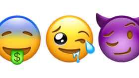 emojii builder 4