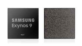 Así es el nuevo Samsung Exynos 9820, el procesador del Galaxy S10