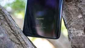 Cómo cambiar el tipo de letra en móviles Huawei y Honor
