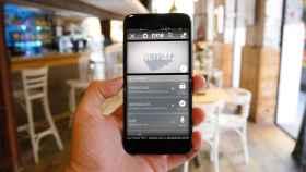 Netflix prueba una tarifa muy barata para usuarios de móviles