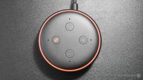 Amazon-Echo-Dot-003