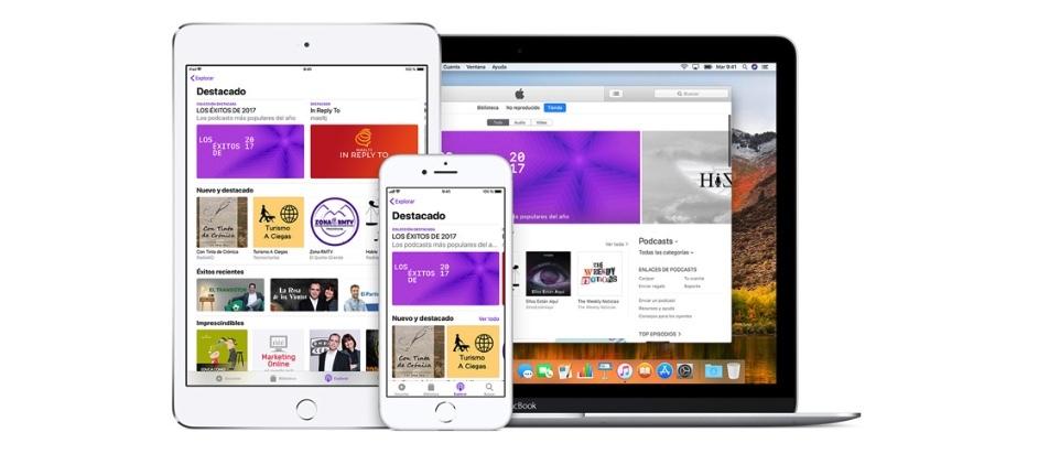 podcast-apple-aplicaciones-podcast-para-iphone