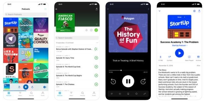 pocket-casts-aplicacion-podcast-iphone