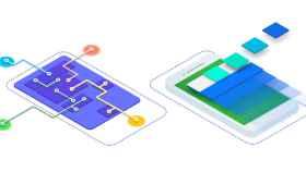 Google refuerza su plan de actualizar rápido cualquier Android con Treble