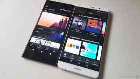 Ofertón: 3 meses de Amazon Music Unlimited por menos de 1 euro
