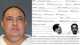 Texas ejecuta a un mexicano por matar a su familia ante el rechazo de México