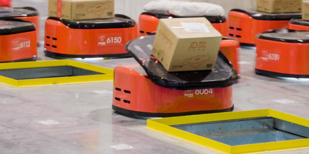 robots alibaba 3