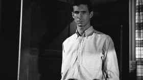 Norman Bates no tuvo pareja y su madre se volvió a casar, ¿casualidad?