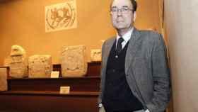Calvo Serraller, exdirector del Prado, ha fallecido a los 70 años de edad.