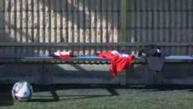 Segunda denuncia contra el entrenador de Basauri por abusos a menores