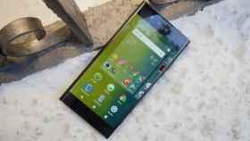 Cómo sincronizar las notificaciones en todos tus dispositivos Android