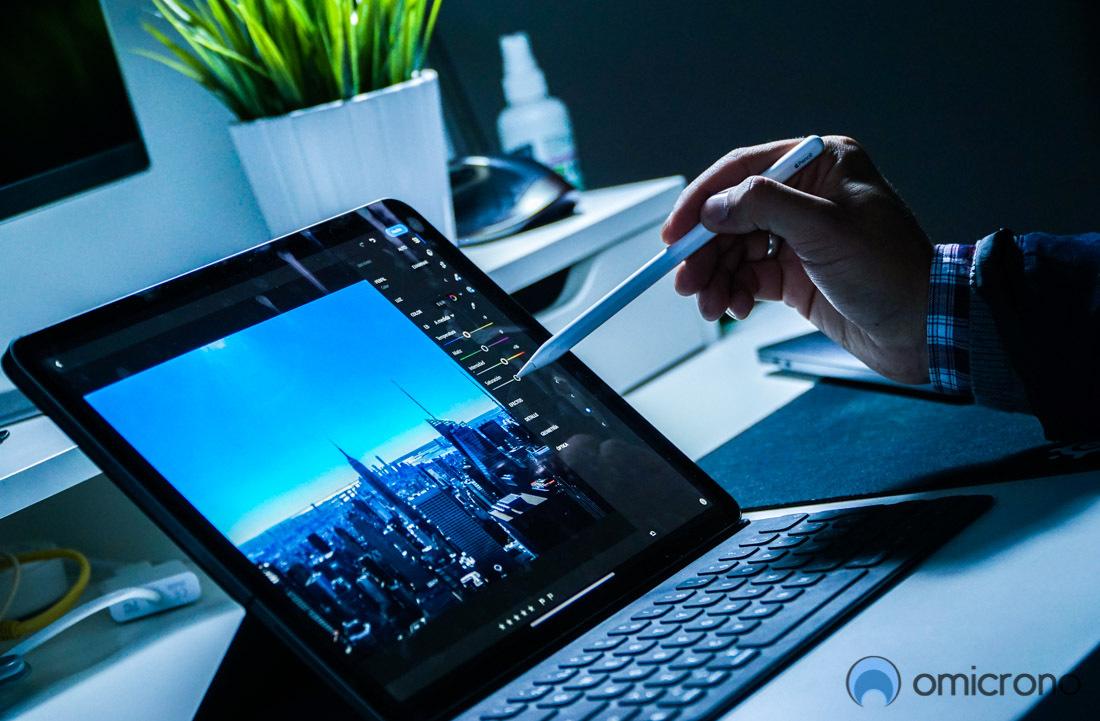 iPad Pro 2018 analisis opinion-16