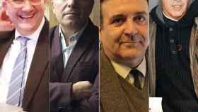 Cuatro independentistas desnudan el Procés: El político catalán sólo puede estar 5 meses sin cobrar