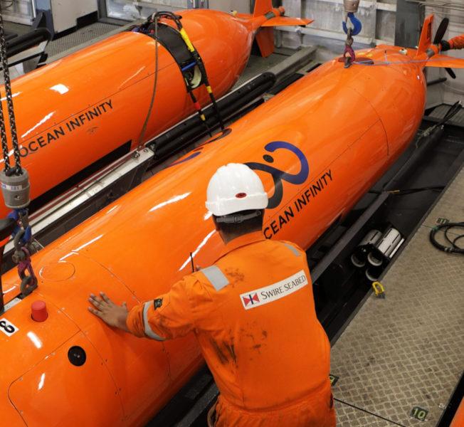 submarino ara san juan 3