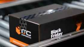 pccomponentes black friday