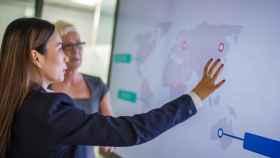 Formación universitaria para impulsar la internacionalización de pymes españolas