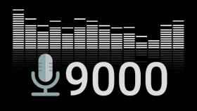 Escucha YA nuestro Podcast: Lectores de huellas en la pantalla, Galaxy S10 y el NO debate del iPad Pro
