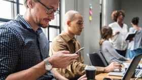 ¿Es posible un país innovador sin empleo cualificado?
