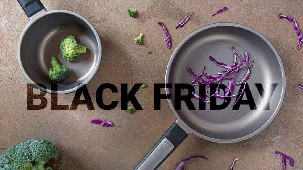 ofertas-cocina-black-friday