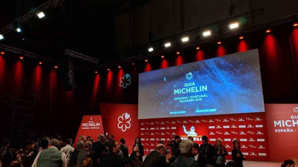 guia-michelin-2019-00