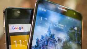 Guía rápida para comprar un móvil: esto es lo que debes saber