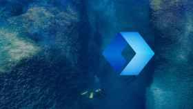 Cortana en español ya está en Android: instala el nuevo launcher de Microsoft