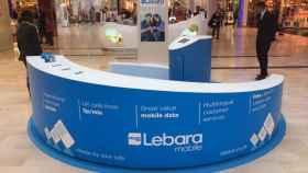 Lebara ha sido comprado esta semana por MásMóvil en 55 millones de euros.