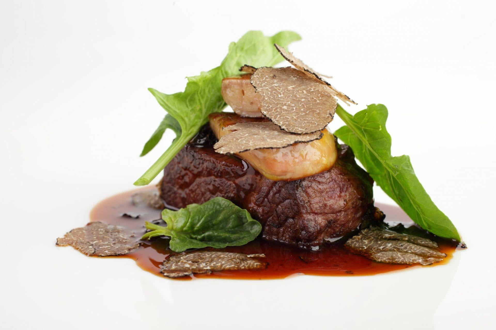 plato-restaurante-orobianco-10