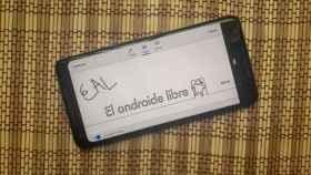 Como firmar documentos con firma y sello desde tu  móvil o tablet