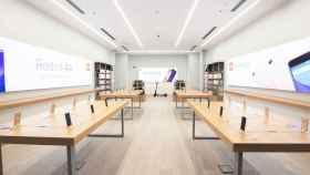Todas las tiendas oficiales de Xiaomi en España, horarios e información