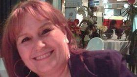 Juana Ramos, desaparecida en agosto de 2016 en Las Palmas de Gran Canaria