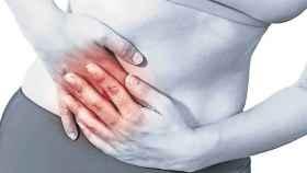La apendicitis es una afectación muy común.