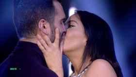 La audiencia rompe la única pareja de 'GH VIP': Aurah Ruiz, nueva expulsada