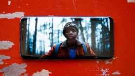Top 12 trucos para Netflix: sácale el máximo partido a tu cuenta