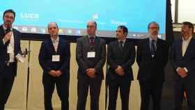 El análisis predictivo en salud y energía, protagonista de los premios 'Data Science'