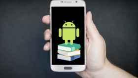 Las mejores aplicaciones Android gratis para estudiantes