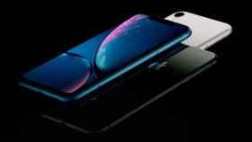 El iPhone XR no es una opción para usuarios de Android
