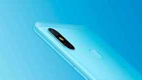 La actualización a Android 9 Pie empieza a llegar a los Xiaomi Mi A2 Lite