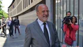 de-la-riva-comfort-letter-declaracion-juzagdos-valladolid-investigado-(1)
